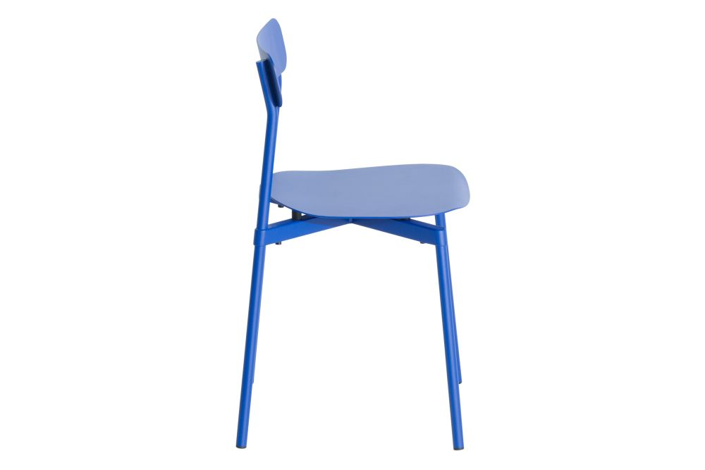 https://res.cloudinary.com/clippings/image/upload/t_big/dpr_auto,f_auto,w_auto/v1/products/fromme-dining-chair-set-of-2-blue-petite-friture-tom-chung-clippings-11485589.jpg