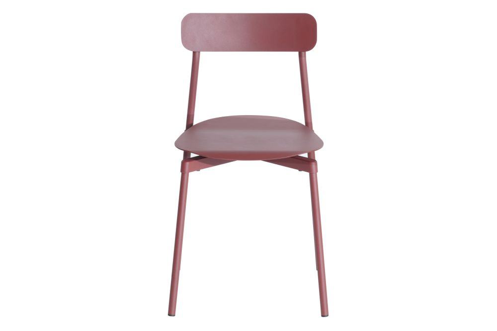 https://res.cloudinary.com/clippings/image/upload/t_big/dpr_auto,f_auto,w_auto/v1/products/fromme-dining-chair-set-of-2-brown-red-petite-friture-tom-chung-clippings-11485584.jpg
