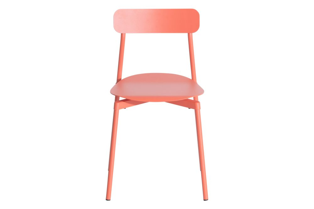 https://res.cloudinary.com/clippings/image/upload/t_big/dpr_auto,f_auto,w_auto/v1/products/fromme-dining-chair-set-of-2-coral-petite-friture-tom-chung-clippings-11485590.jpg