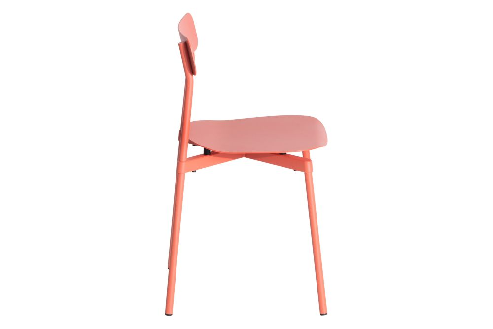 https://res.cloudinary.com/clippings/image/upload/t_big/dpr_auto,f_auto,w_auto/v1/products/fromme-dining-chair-set-of-2-coral-petite-friture-tom-chung-clippings-11485591.jpg
