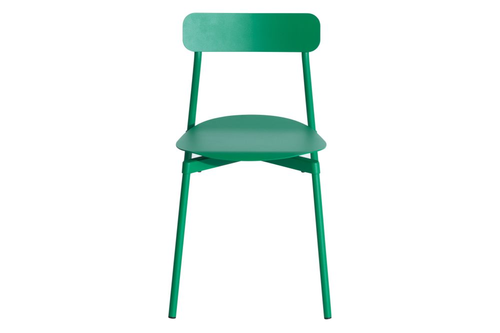 https://res.cloudinary.com/clippings/image/upload/t_big/dpr_auto,f_auto,w_auto/v1/products/fromme-dining-chair-set-of-2-mint-green-petite-friture-tom-chung-clippings-11485586.jpg