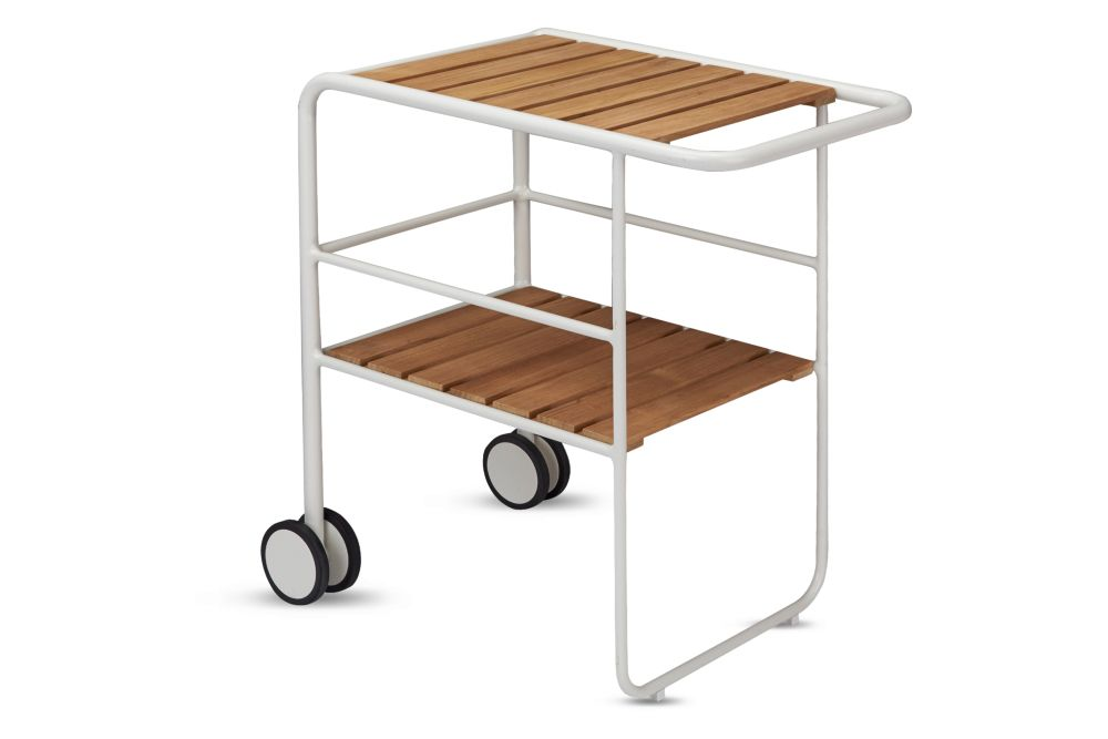 https://res.cloudinary.com/clippings/image/upload/t_big/dpr_auto,f_auto,w_auto/v1/products/fuori-serving-trolley-silver-white-skagerak-monique-consentino-clippings-11301788.jpg