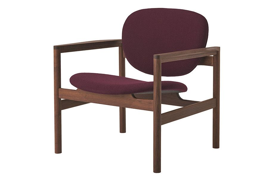 https://res.cloudinary.com/clippings/image/upload/t_big/dpr_auto,f_auto,w_auto/v1/products/gab-lounge-chair-fabric-group-1-smoked-oiled-oak-icons-of-denmark-dennis-marquart-clippings-11538037.jpg