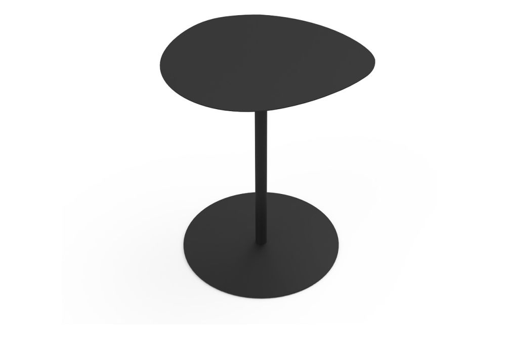 https://res.cloudinary.com/clippings/image/upload/t_big/dpr_auto,f_auto,w_auto/v1/products/galet-bistrot-table-new-normal-colour-mati%C3%A8re-grise-luc-jozancy-clippings-11535905.jpg