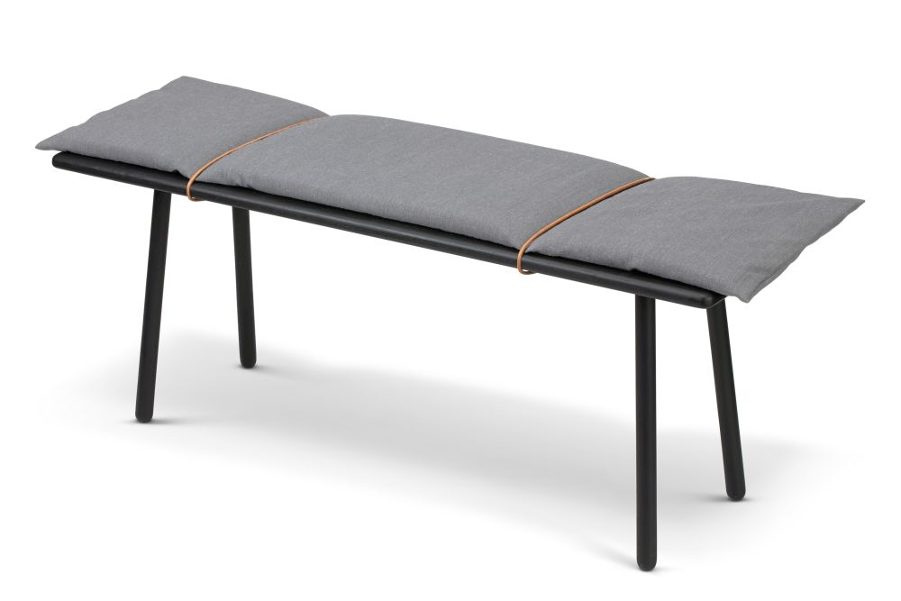 https://res.cloudinary.com/clippings/image/upload/t_big/dpr_auto,f_auto,w_auto/v1/products/georg-bench-black-and-light-grey-skagerak-chris-liljenberg-halstr%C3%B8m-clippings-11289326.jpg