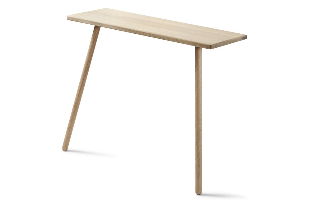 https://res.cloudinary.com/clippings/image/upload/t_big/dpr_auto,f_auto,w_auto/v1/products/georg-console-table-natural-skagerak-chris-liljenberg-halstr%C3%B8m-clippings-11288930.jpg
