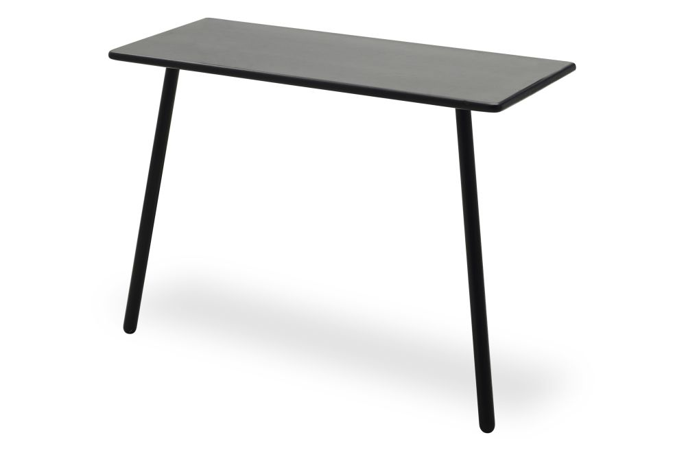 Black,Skagerak,Office Tables & Desks