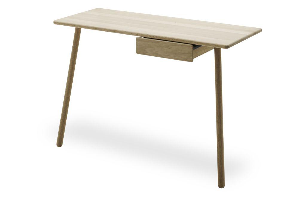 Natural,Skagerak,Office Tables & Desks