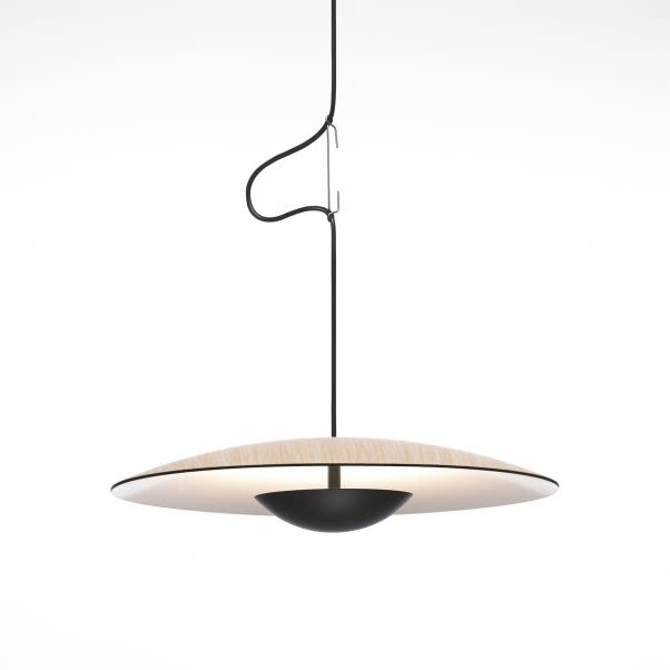 https://res.cloudinary.com/clippings/image/upload/t_big/dpr_auto,f_auto,w_auto/v1/products/ginger-60-pendant-light-oak-dimmable-marset-joan-gaspar-clippings-11451811.jpg