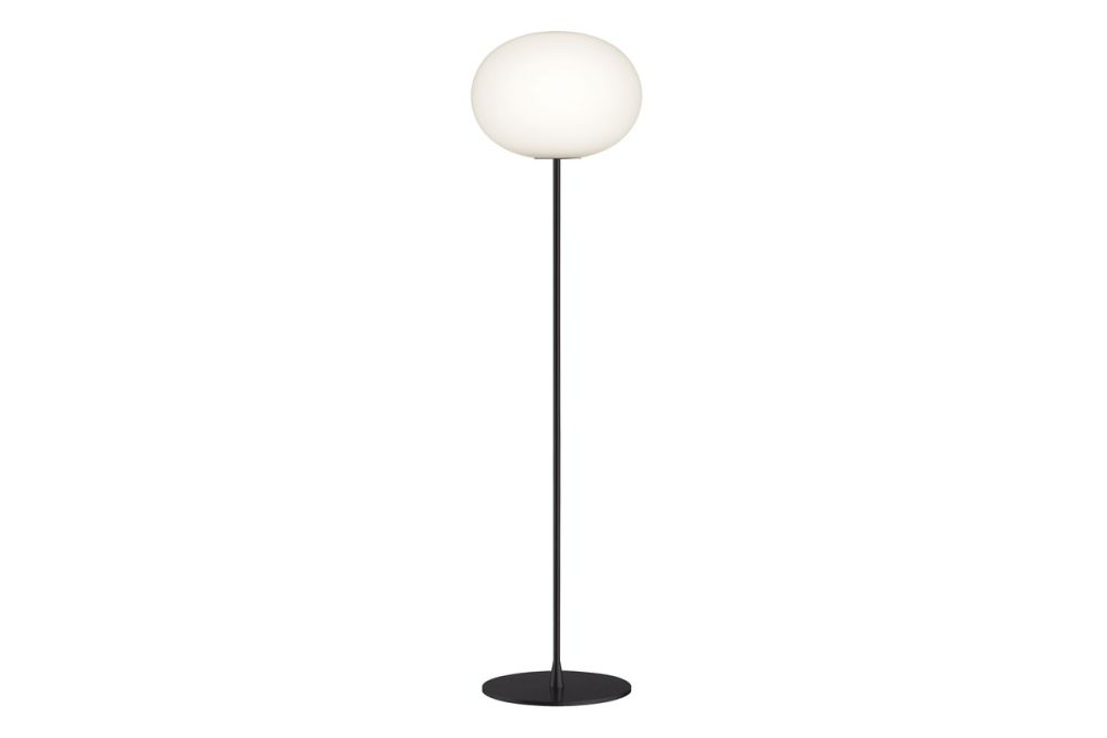 https://res.cloudinary.com/clippings/image/upload/t_big/dpr_auto,f_auto,w_auto/v1/products/glo-ball-floor-lamp-metal-matt-black-mt-f1-h-135-cm-flos-jasper-morrison-clippings-11442107.jpg