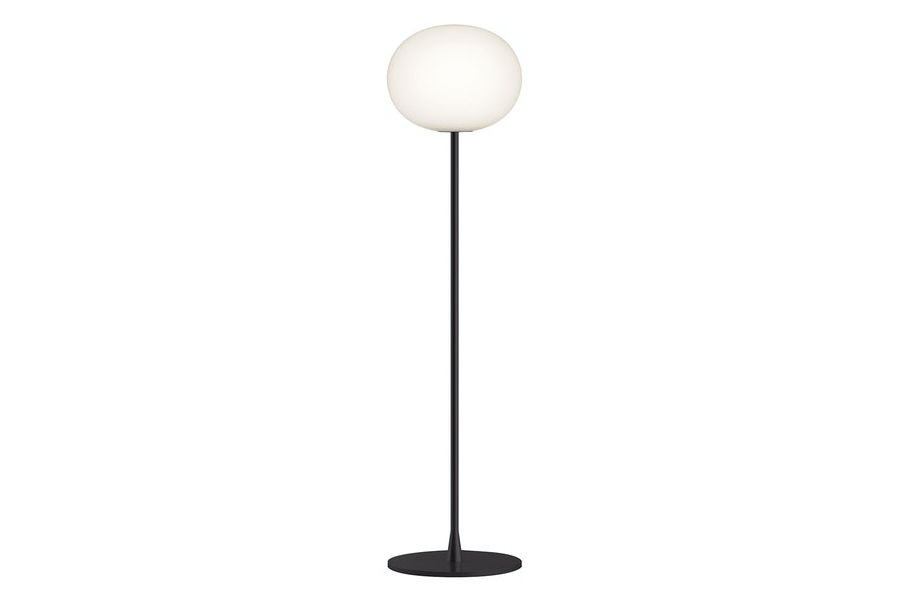 https://res.cloudinary.com/clippings/image/upload/t_big/dpr_auto,f_auto,w_auto/v1/products/glo-ball-floor-lamp-metal-matt-black-mt-f3-h-185-cm-flos-jasper-morrison-clippings-11442105.jpg
