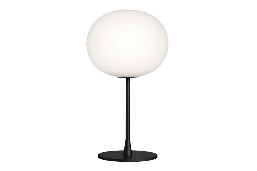 https://res.cloudinary.com/clippings/image/upload/t_big/dpr_auto,f_auto,w_auto/v1/products/glo-ball-table-lamp-metal-matt-black-mt-flos-jasper-morrison-clippings-11442108.jpg