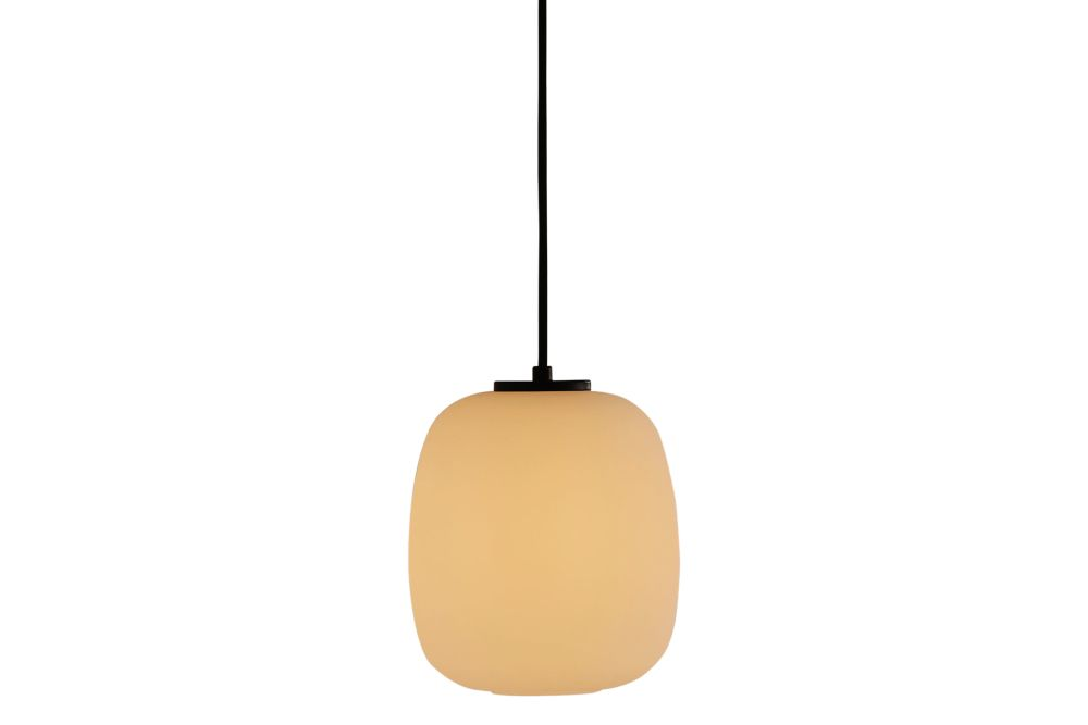 Cesta,Santa & Cole,Pendant Lights