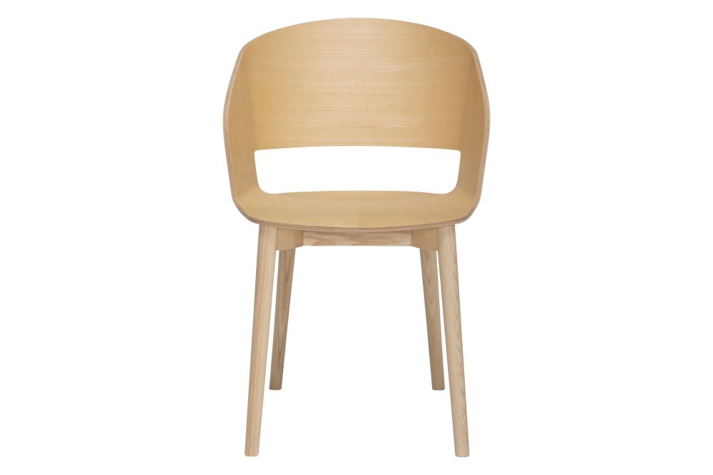 https://res.cloudinary.com/clippings/image/upload/t_big/dpr_auto,f_auto,w_auto/v1/products/goose-dining-chair-un-upholstered-wood-base-model-a-fresno-natural-ash-verges-emiliana-design-studio-clippings-11508295.jpg