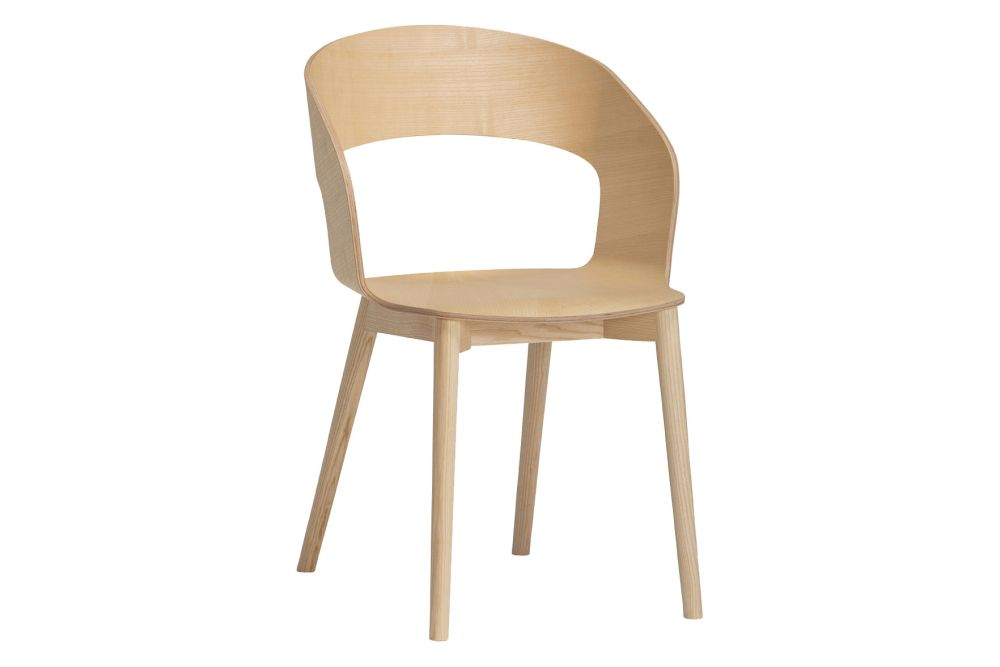 https://res.cloudinary.com/clippings/image/upload/t_big/dpr_auto,f_auto,w_auto/v1/products/goose-dining-chair-un-upholstered-wood-base-model-b-fresno-natural-ash-verges-emiliana-design-studio-clippings-11508296.jpg
