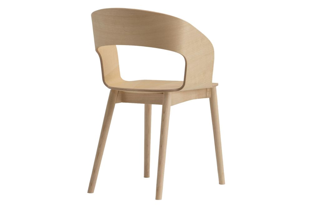 https://res.cloudinary.com/clippings/image/upload/t_big/dpr_auto,f_auto,w_auto/v1/products/goose-dining-chair-un-upholstered-wood-base-model-b-fresno-natural-ash-verges-emiliana-design-studio-clippings-11508297.jpg