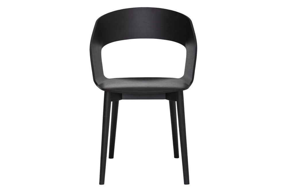 https://res.cloudinary.com/clippings/image/upload/t_big/dpr_auto,f_auto,w_auto/v1/products/goose-dining-chair-un-upholstered-wood-base-model-b-fresno-natural-ash-verges-emiliana-design-studio-clippings-11508299.jpg