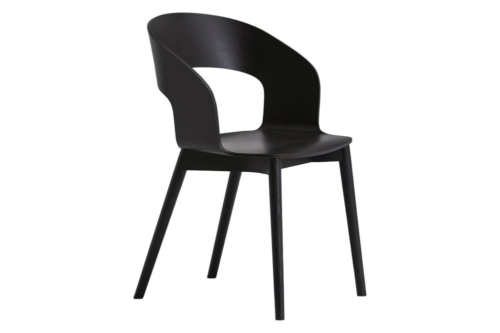 https://res.cloudinary.com/clippings/image/upload/t_big/dpr_auto,f_auto,w_auto/v1/products/goose-dining-chair-un-upholstered-wood-base-model-b-fresno-natural-ash-verges-emiliana-design-studio-clippings-11508300.jpg