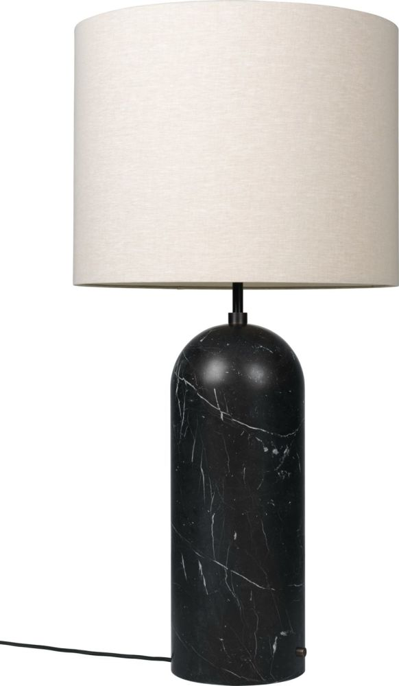https://res.cloudinary.com/clippings/image/upload/t_big/dpr_auto,f_auto,w_auto/v1/products/gravity-floor-lamp-xl-120-canvas-black-marble-gubi-space-copenhagen-clippings-11276448.jpg