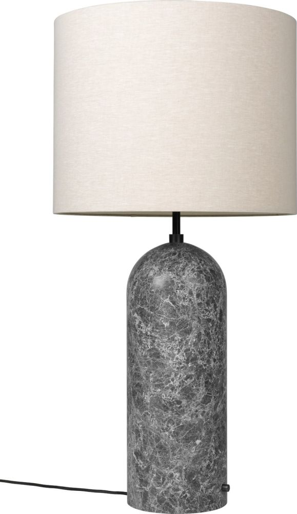 https://res.cloudinary.com/clippings/image/upload/t_big/dpr_auto,f_auto,w_auto/v1/products/gravity-floor-lamp-xl-120-canvas-grey-marble-gubi-space-copenhagen-clippings-11276449.jpg