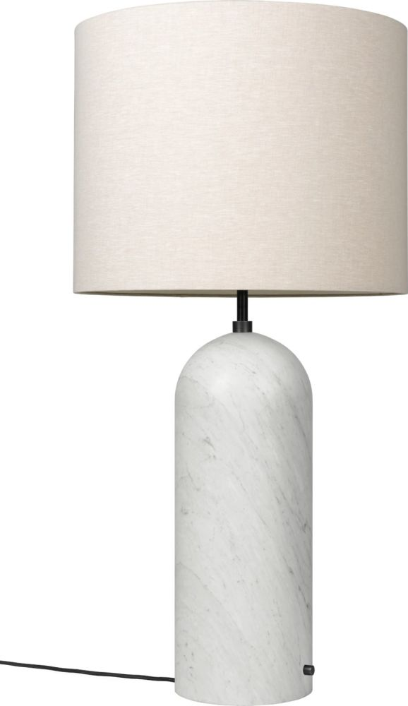 https://res.cloudinary.com/clippings/image/upload/t_big/dpr_auto,f_auto,w_auto/v1/products/gravity-floor-lamp-xl-120-canvas-white-marble-gubi-space-copenhagen-clippings-11276446.jpg
