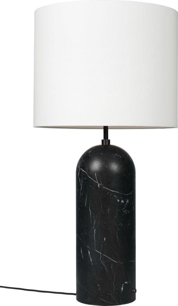 https://res.cloudinary.com/clippings/image/upload/t_big/dpr_auto,f_auto,w_auto/v1/products/gravity-floor-lamp-xl-120-white-black-marble-gubi-space-copenhagen-clippings-11276453.jpg