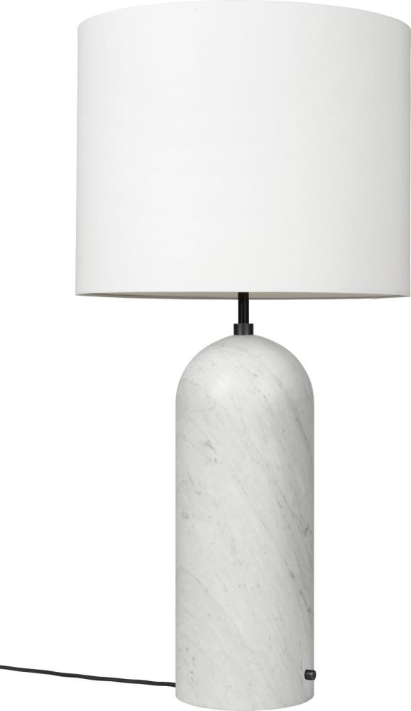 https://res.cloudinary.com/clippings/image/upload/t_big/dpr_auto,f_auto,w_auto/v1/products/gravity-floor-lamp-xl-120-white-white-marble-gubi-space-copenhagen-clippings-11276451.jpg