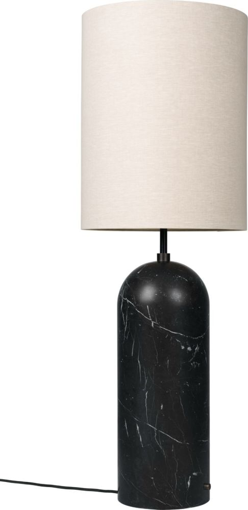 https://res.cloudinary.com/clippings/image/upload/t_big/dpr_auto,f_auto,w_auto/v1/products/gravity-floor-lamp-xl-130-canvas-black-marble-gubi-space-copenhagen-clippings-11276440.jpg