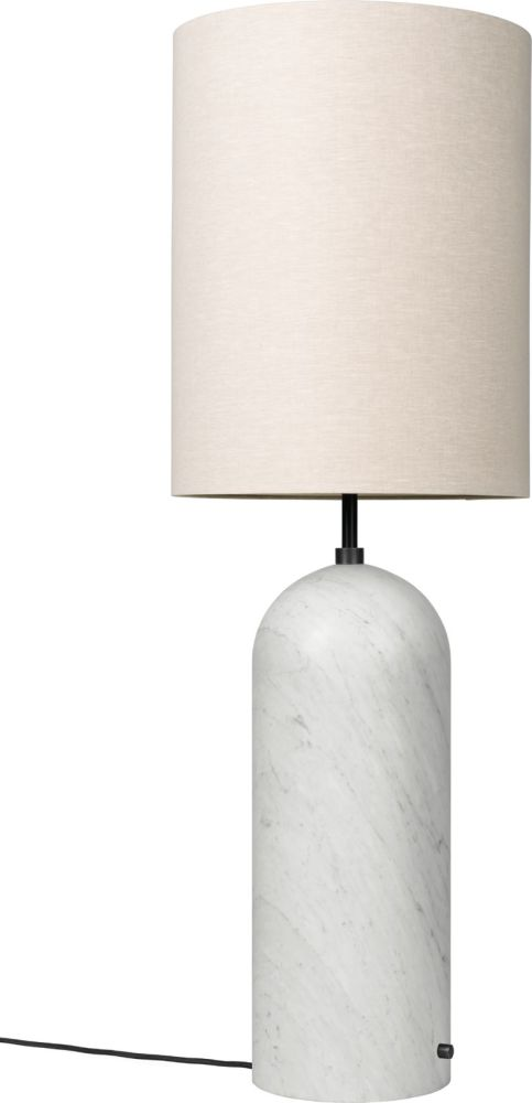 https://res.cloudinary.com/clippings/image/upload/t_big/dpr_auto,f_auto,w_auto/v1/products/gravity-floor-lamp-xl-130-canvas-white-marble-gubi-space-copenhagen-clippings-11276438.jpg