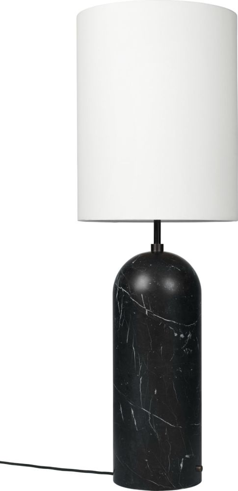 https://res.cloudinary.com/clippings/image/upload/t_big/dpr_auto,f_auto,w_auto/v1/products/gravity-floor-lamp-xl-130-white-black-marble-gubi-space-copenhagen-clippings-11276444.jpg