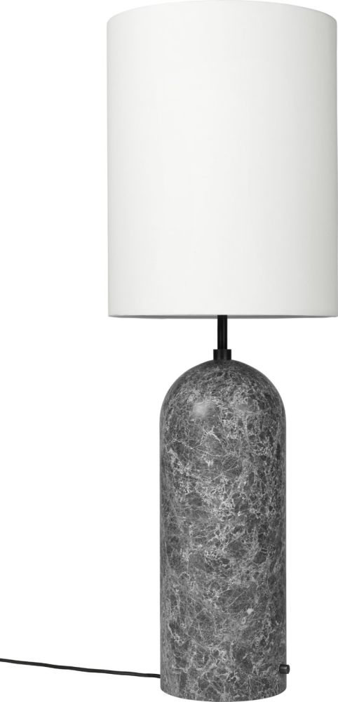 https://res.cloudinary.com/clippings/image/upload/t_big/dpr_auto,f_auto,w_auto/v1/products/gravity-floor-lamp-xl-130-white-grey-marble-gubi-space-copenhagen-clippings-11276445.jpg