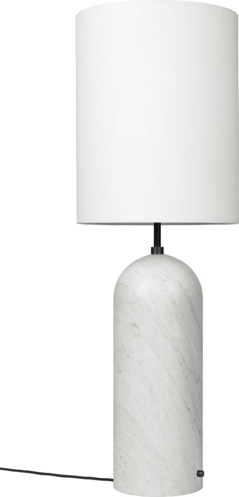 https://res.cloudinary.com/clippings/image/upload/t_big/dpr_auto,f_auto,w_auto/v1/products/gravity-floor-lamp-xl-130-white-white-marble-gubi-space-copenhagen-clippings-11276443.jpg