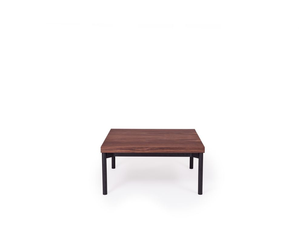 Oak,Petite Friture,Coffee & Side Tables,brown,coffee table,furniture,outdoor table,rectangle,table