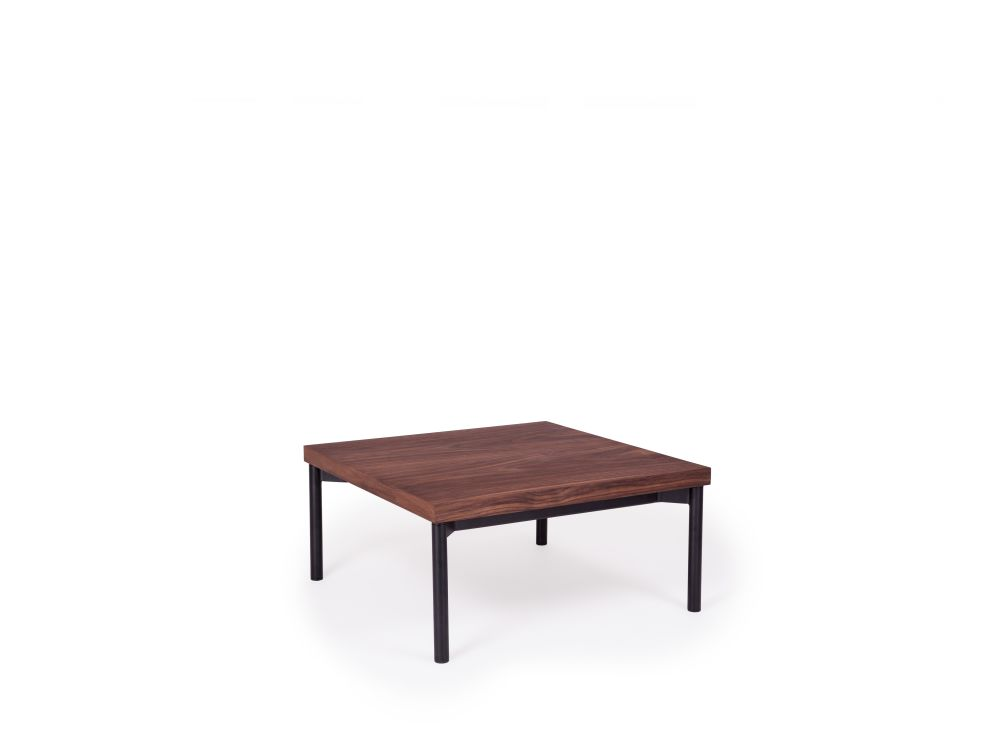 Grid Coffee Table by Petite Friture