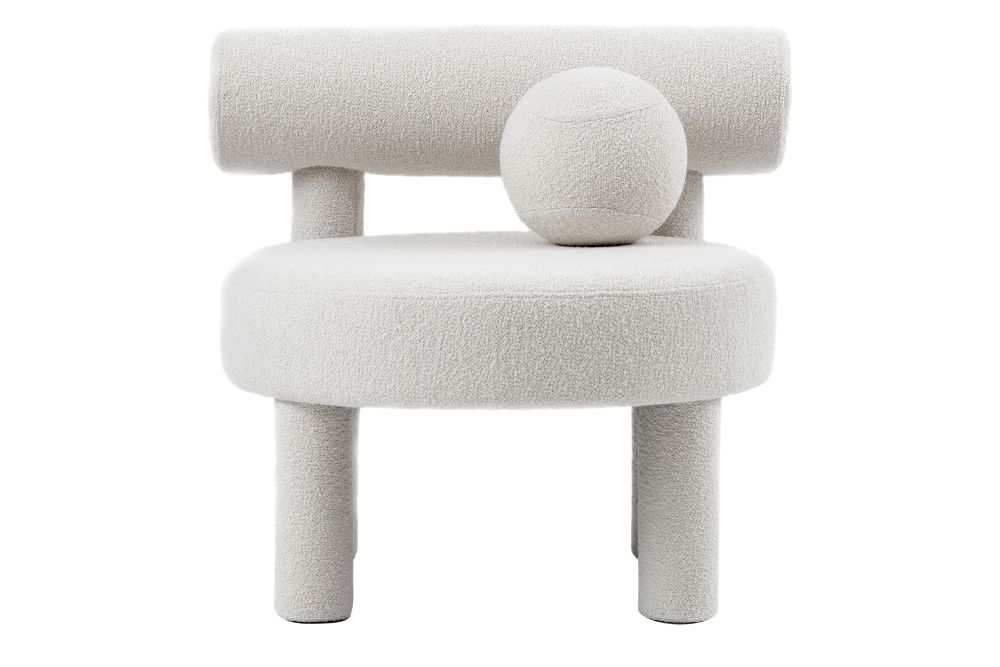 https://res.cloudinary.com/clippings/image/upload/t_big/dpr_auto,f_auto,w_auto/v1/products/gropius-cs1-lounge-chair-category-a-magic-velvet-venus-velvet-matt-noom-kateryna-sokolova-clippings-11494173.jpg