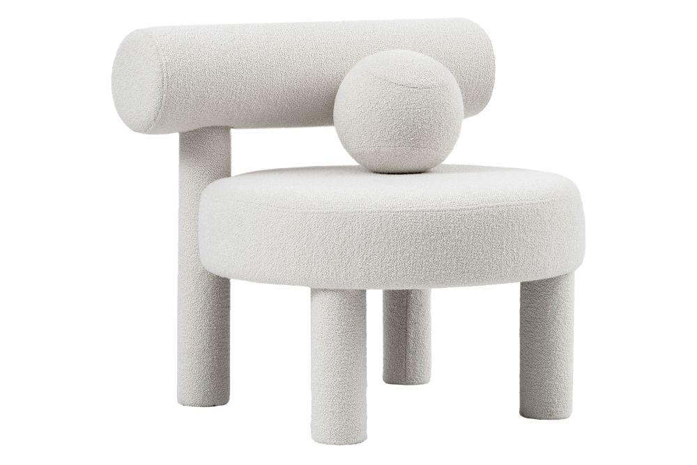 https://res.cloudinary.com/clippings/image/upload/t_big/dpr_auto,f_auto,w_auto/v1/products/gropius-cs1-lounge-chair-category-a-magic-velvet-venus-velvet-matt-noom-kateryna-sokolova-clippings-11494176.jpg
