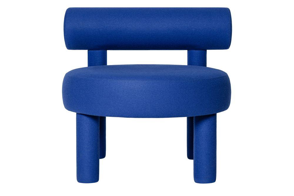 https://res.cloudinary.com/clippings/image/upload/t_big/dpr_auto,f_auto,w_auto/v1/products/gropius-lounge-chair-cs1-category-a-magic-velvet-venus-velvet-matt-noom-kateryna-sokolova-clippings-11492055.jpg