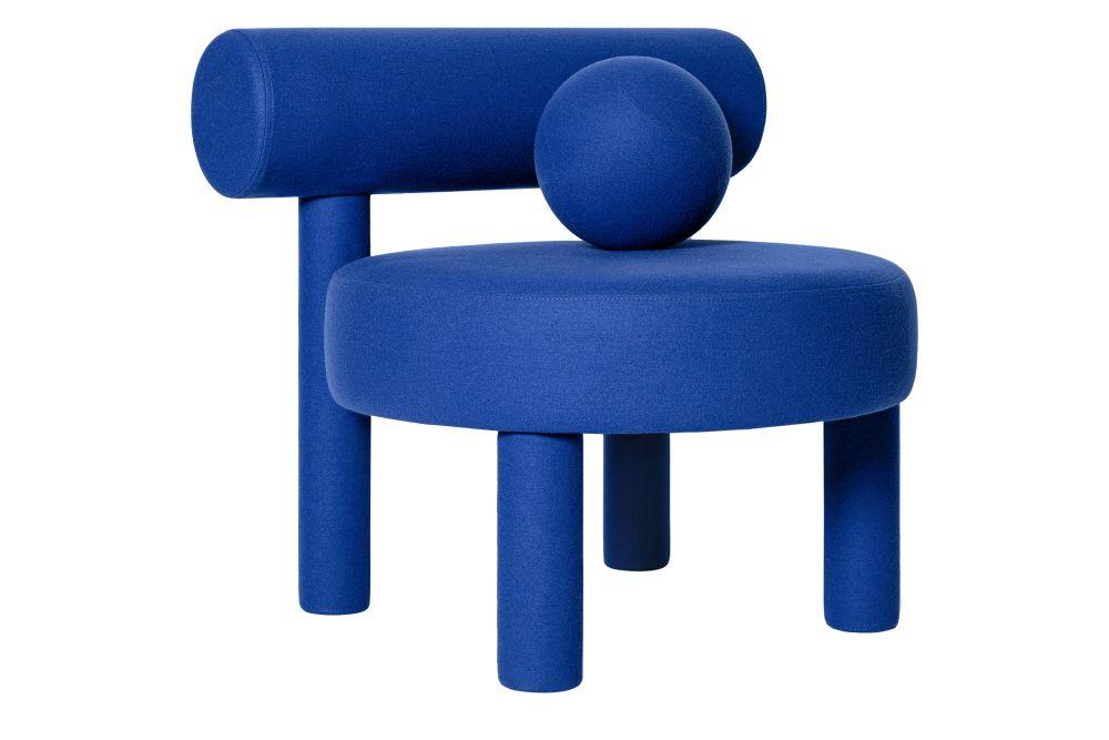 https://res.cloudinary.com/clippings/image/upload/t_big/dpr_auto,f_auto,w_auto/v1/products/gropius-lounge-chair-cs1-category-a-magic-velvet-venus-velvet-matt-noom-kateryna-sokolova-clippings-11492056.jpg