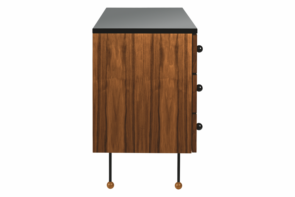 https://res.cloudinary.com/clippings/image/upload/t_big/dpr_auto,f_auto,w_auto/v1/products/grossman-3-drawer-dresser-gubi-greta-m-grossman-clippings-1413371.png