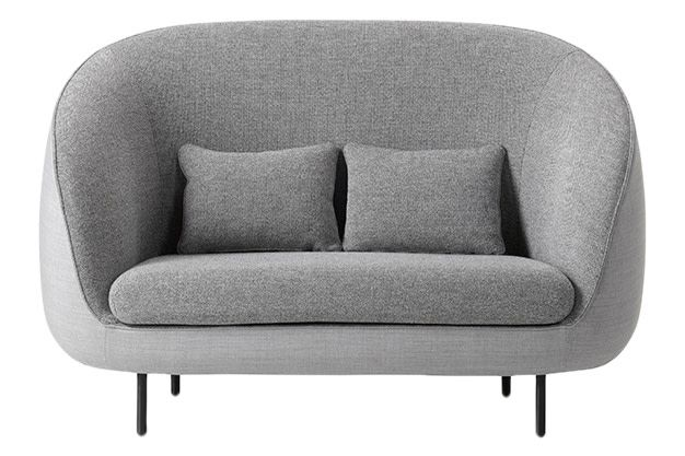 https://res.cloudinary.com/clippings/image/upload/t_big/dpr_auto,f_auto,w_auto/v1/products/haiku-2-seater-sofa-high-new-fabric-group-1-fredericia-gamfratesi-clippings-11447002.jpg