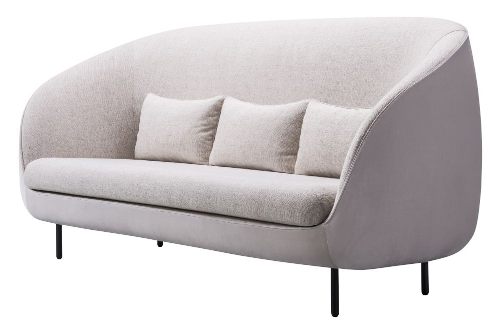 https://res.cloudinary.com/clippings/image/upload/t_big/dpr_auto,f_auto,w_auto/v1/products/haiku-3-seater-sofa-high-new-fabric-group-1-fredericia-gamfratesi-clippings-11447101.jpg