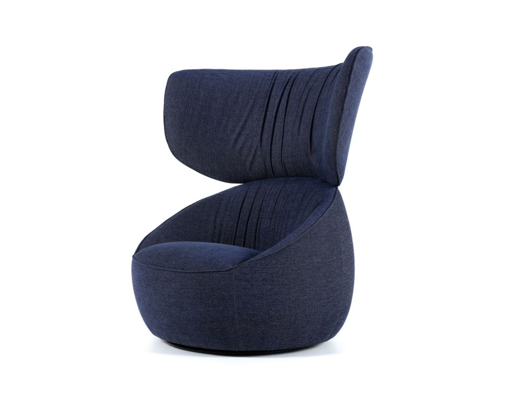 Price Category 5,MOOOI,Armchairs