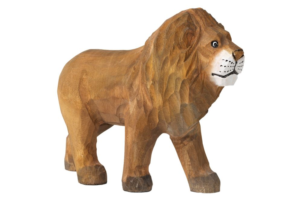 https://res.cloudinary.com/clippings/image/upload/t_big/dpr_auto,f_auto,w_auto/v1/products/hand-carved-animal-lion-ferm-living-ferm-living-clippings-11483858.jpg