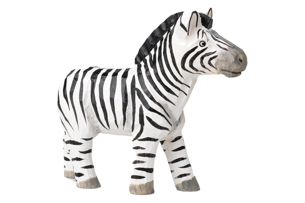 https://res.cloudinary.com/clippings/image/upload/t_big/dpr_auto,f_auto,w_auto/v1/products/hand-carved-animal-zebra-ferm-living-ferm-living-clippings-11483859.jpg