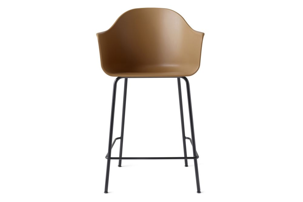 https://res.cloudinary.com/clippings/image/upload/t_big/dpr_auto,f_auto,w_auto/v1/products/harbour-counter-chair-black-steel-basekhaki-shell-menu-norm-architects-clippings-11319504.jpg