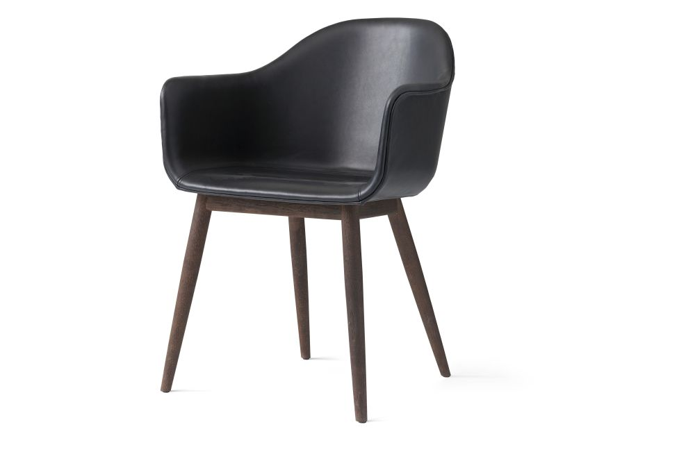 https://res.cloudinary.com/clippings/image/upload/t_big/dpr_auto,f_auto,w_auto/v1/products/harbour-upholstered-dining-armchair-wood-base-dark-stained-oak-price-category-2-leather-menu-norm-architects-clippings-11413100.jpg