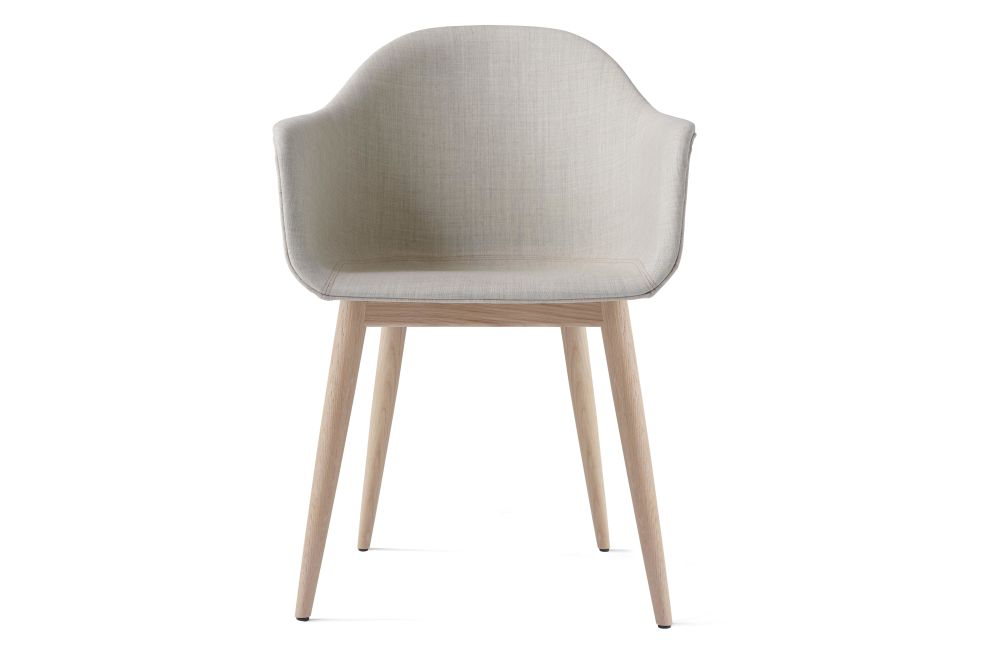 https://res.cloudinary.com/clippings/image/upload/t_big/dpr_auto,f_auto,w_auto/v1/products/harbour-upholstered-dining-armchair-wood-base-natural-oak-price-category-1-new-menu-norm-architects-clippings-11413097.jpg