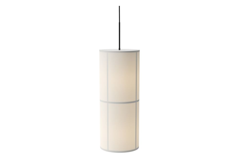 https://res.cloudinary.com/clippings/image/upload/t_big/dpr_auto,f_auto,w_auto/v1/products/hashira-pendant-light-large-menu-norm-architects-clippings-11361733.jpg