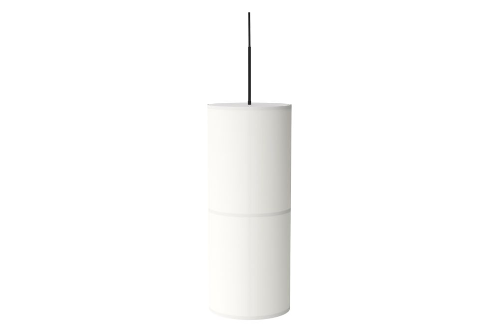 https://res.cloudinary.com/clippings/image/upload/t_big/dpr_auto,f_auto,w_auto/v1/products/hashira-pendant-light-large-menu-norm-architects-clippings-11361734.jpg