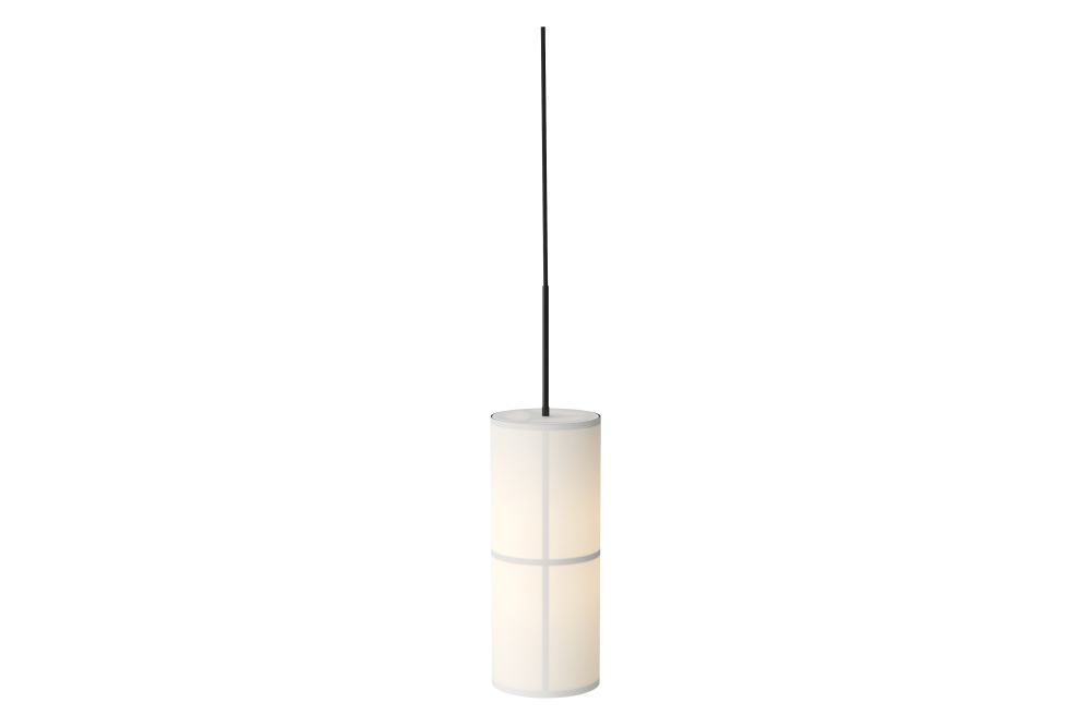 https://res.cloudinary.com/clippings/image/upload/t_big/dpr_auto,f_auto,w_auto/v1/products/hashira-pendant-light-small-menu-norm-architects-clippings-11361728.jpg